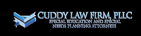 Cuddy Law Firm