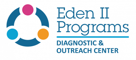 EdenIIPrograms_DOC