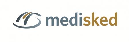 MediSked Logo