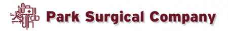 ParkSurgical