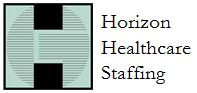 small healthcare staffing